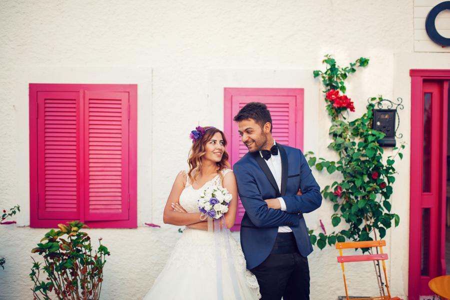 en iyi düğün fotoğrafları alaçatı (36)