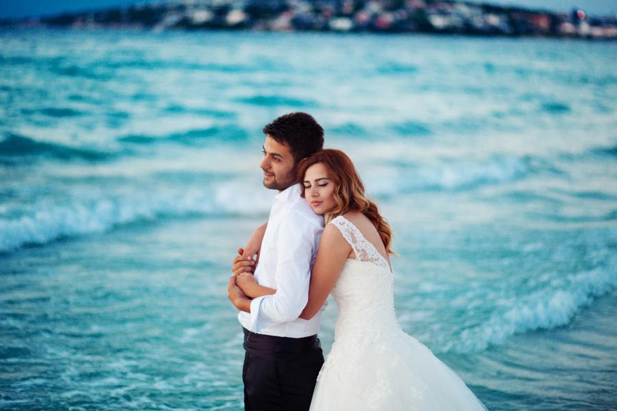 en iyi düğün fotoğrafları alaçatı (37)