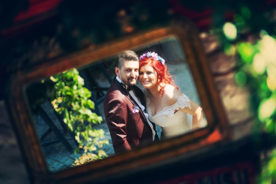 en iyi düğün fotoğrafları alaçatı (40)