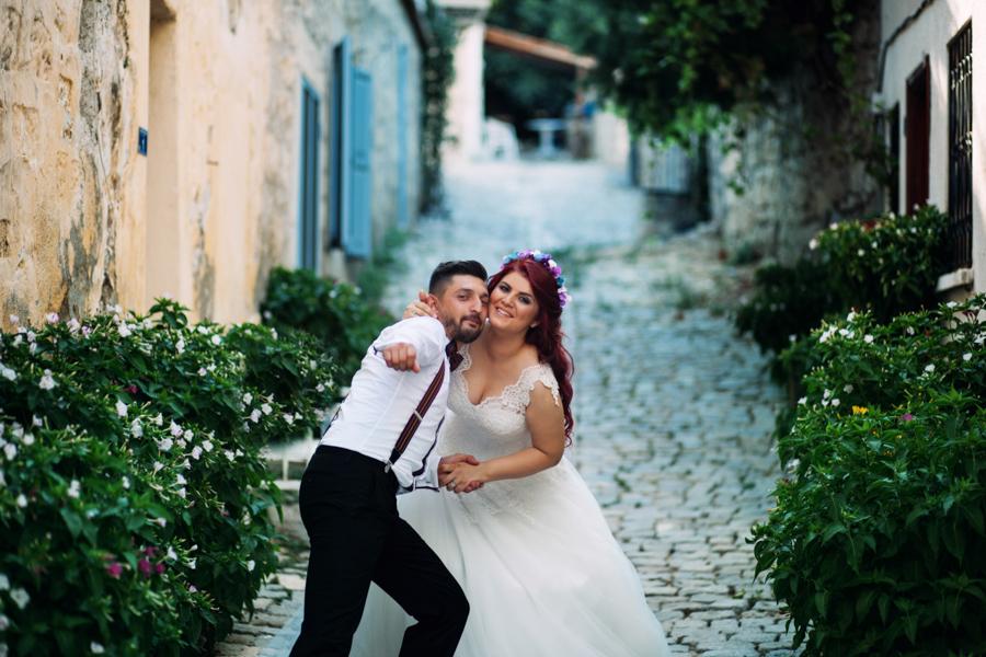 en iyi düğün fotoğrafları alaçatı (41)