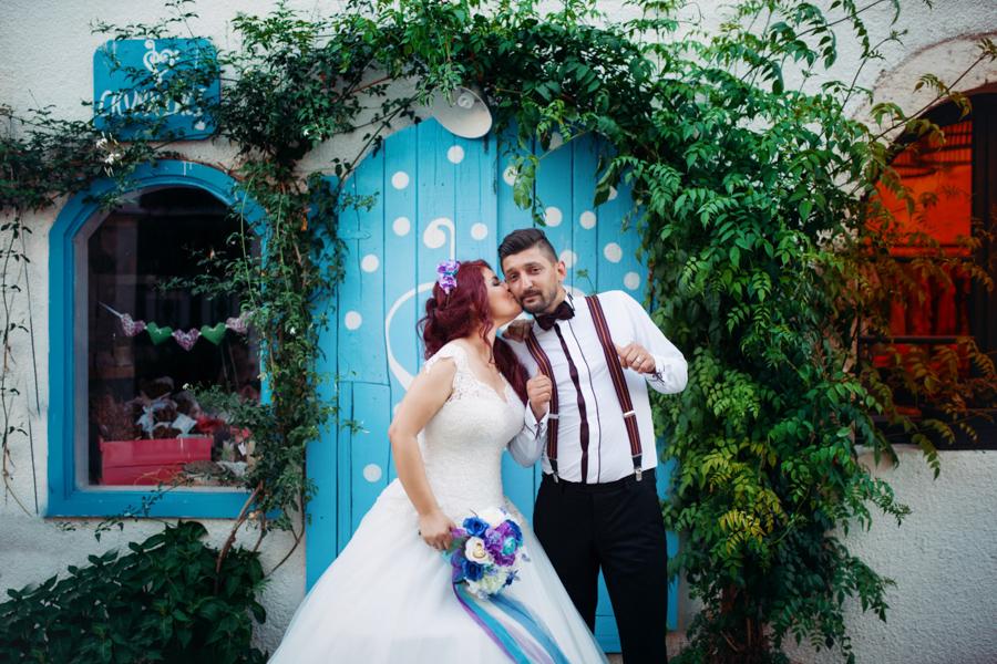 en iyi düğün fotoğrafları alaçatı (42)