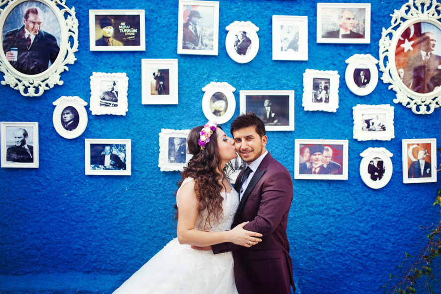 en iyi düğün fotoğrafları alaçatı (43)