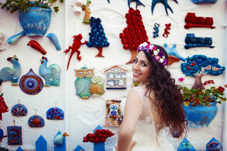 en iyi düğün fotoğrafları alaçatı (44)