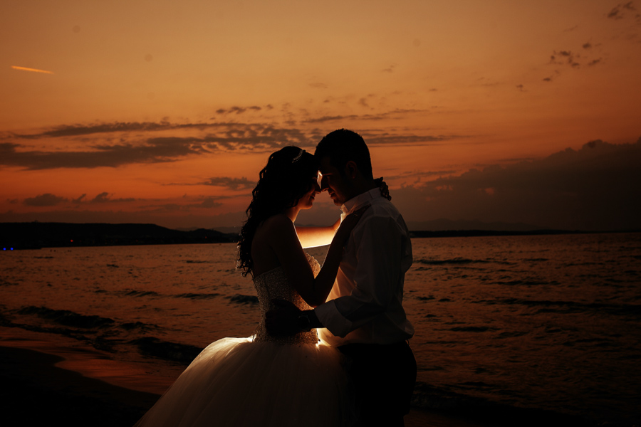 en iyi düğün fotoğrafları alaçatı (45)