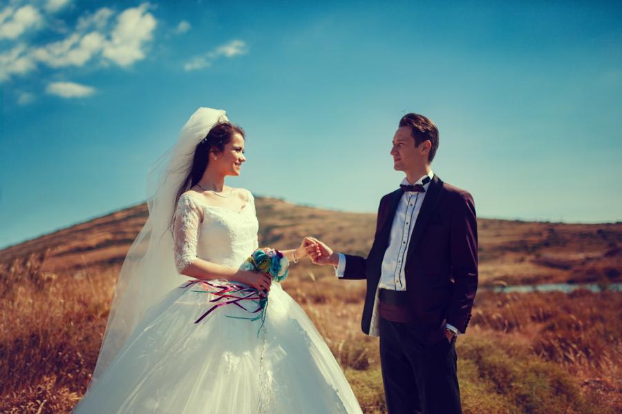 en iyi düğün fotoğrafları alaçatı (6)