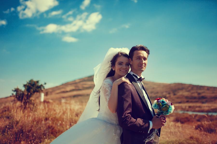 en iyi düğün fotoğrafları alaçatı (7)