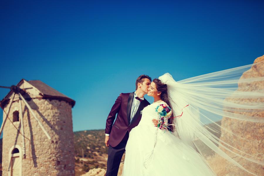 en iyi düğün fotoğrafları alaçatı (8)