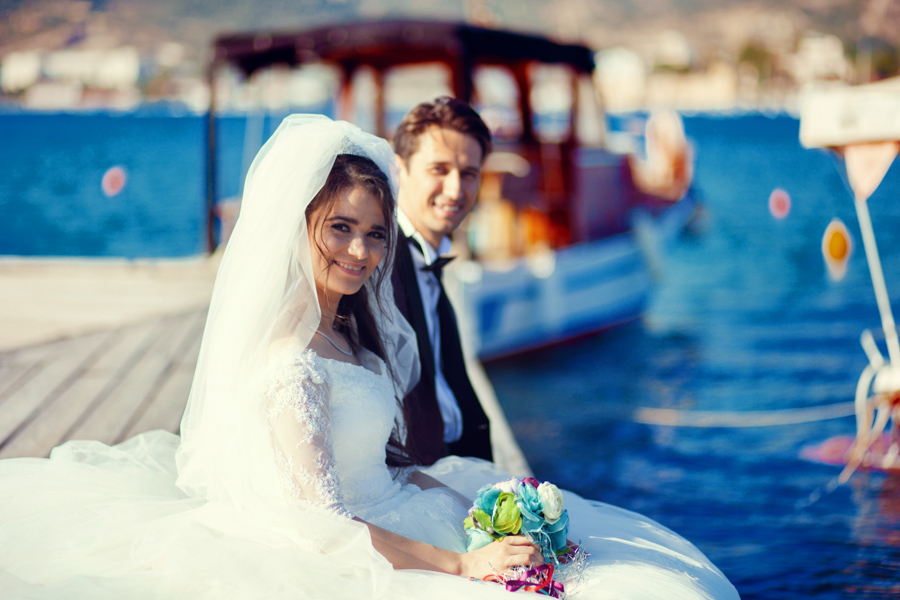 en iyi düğün fotoğrafları alaçatı (9)
