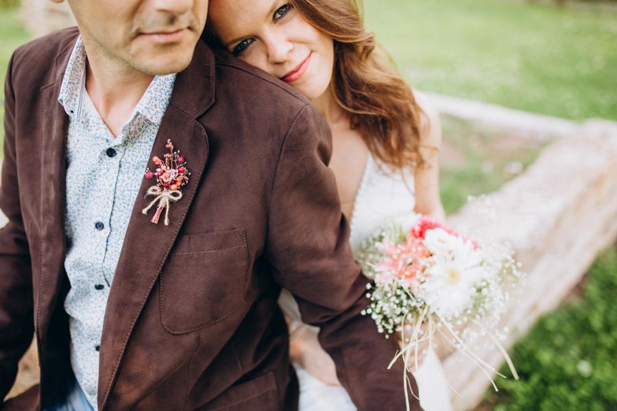 eskişehir düğün fotoğrafları (12)