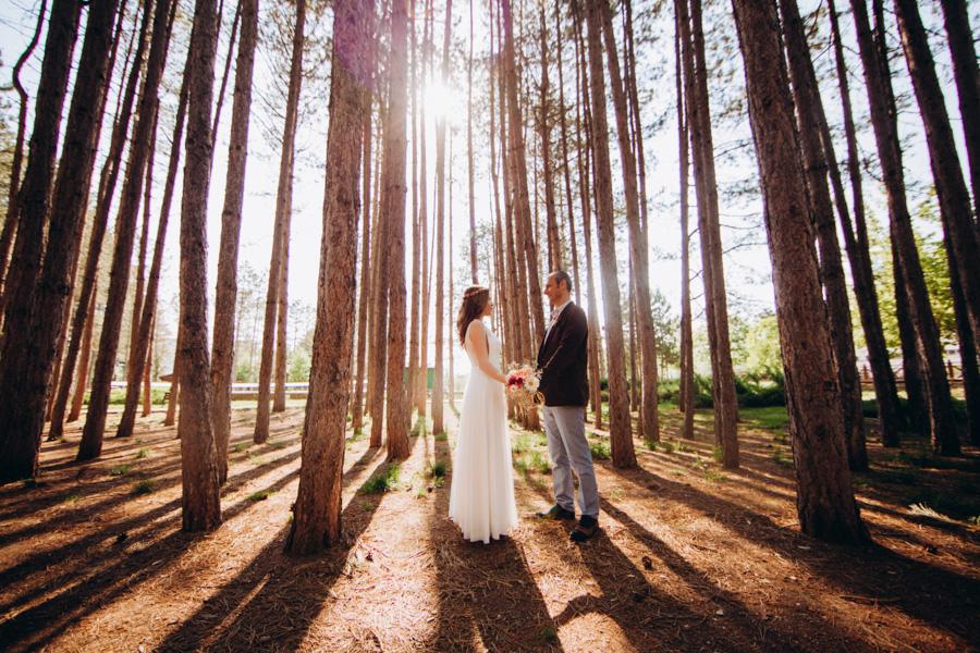 eskişehir düğün fotoğrafları (15)