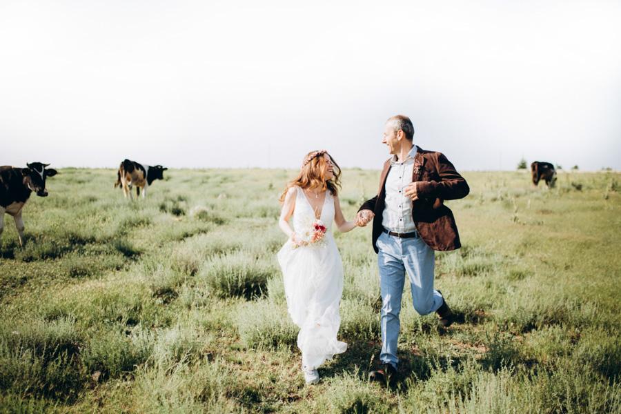 eskişehir düğün fotoğrafları (16)