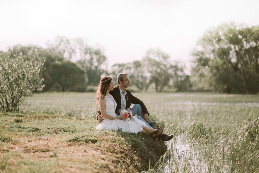 eskişehir düğün fotoğrafları (17)