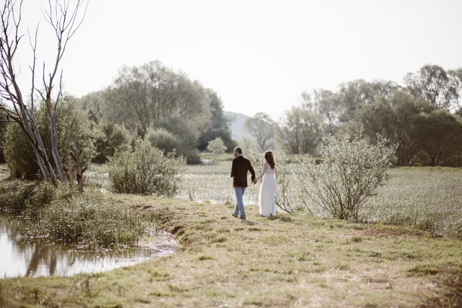 eskişehir düğün fotoğrafları (18)