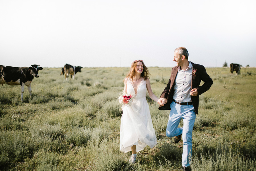 eskişehir düğün fotoğrafları (2)