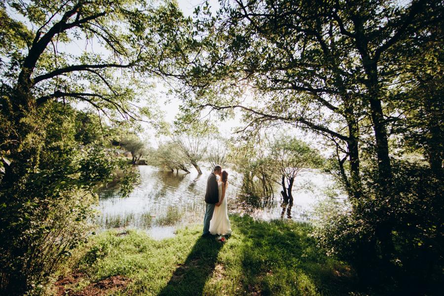 eskişehir düğün fotoğrafları (20)
