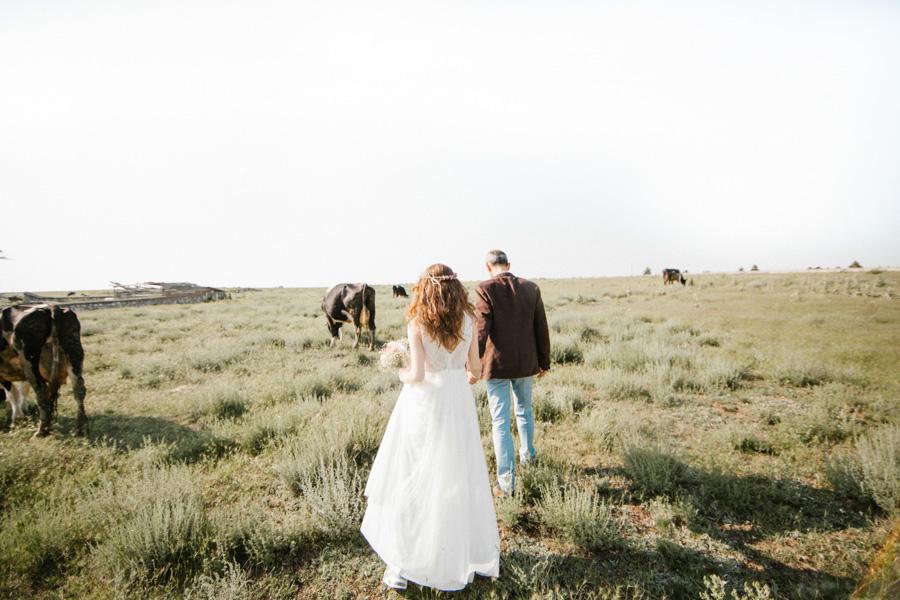 eskişehir düğün fotoğrafları (5)