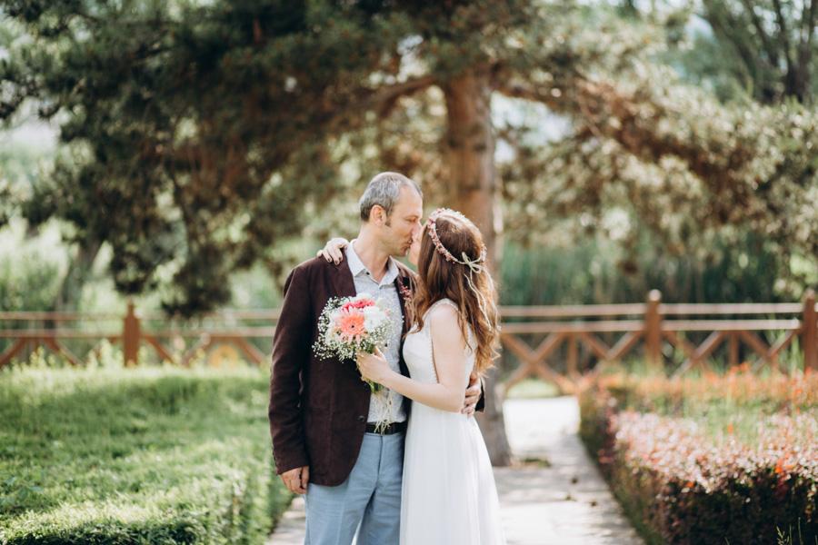eskişehir düğün fotoğrafları (8)