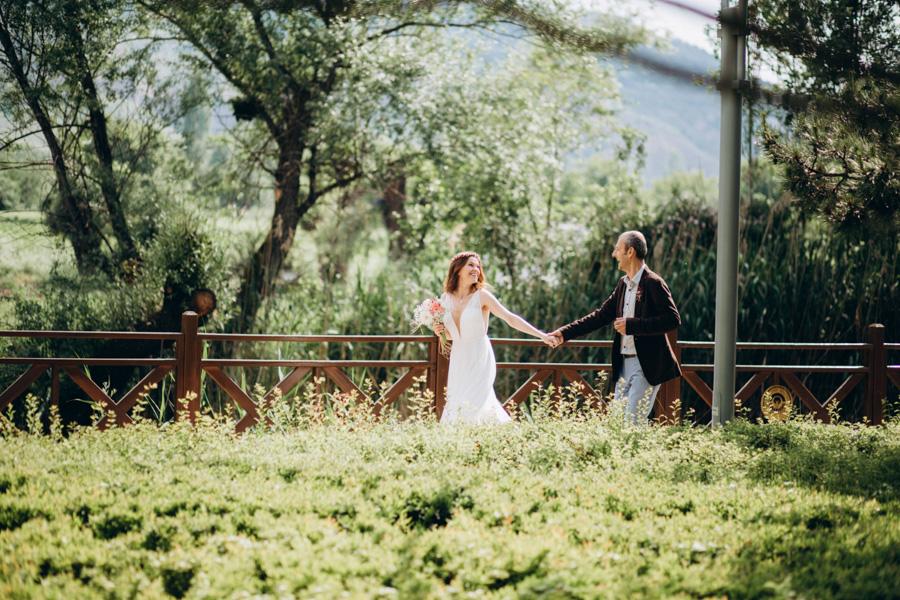 eskişehir düğün fotoğrafları (9)