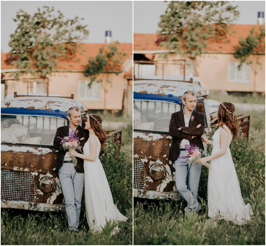 eskişehir_düğün_fotoğrafçısı (10)