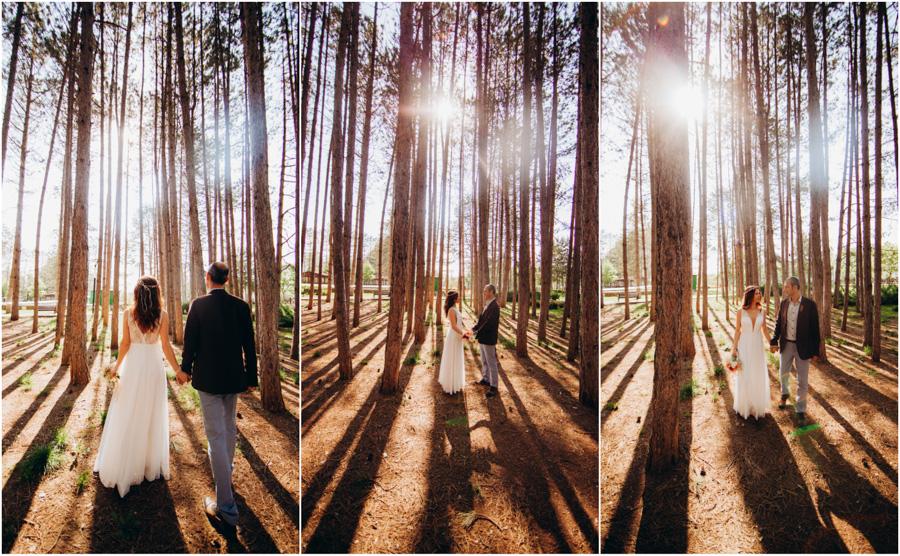 eskişehir_düğün_fotoğrafçısı (11)