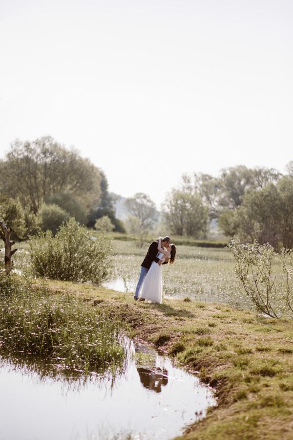eskişehir_düğün_fotoğrafçısı (14)