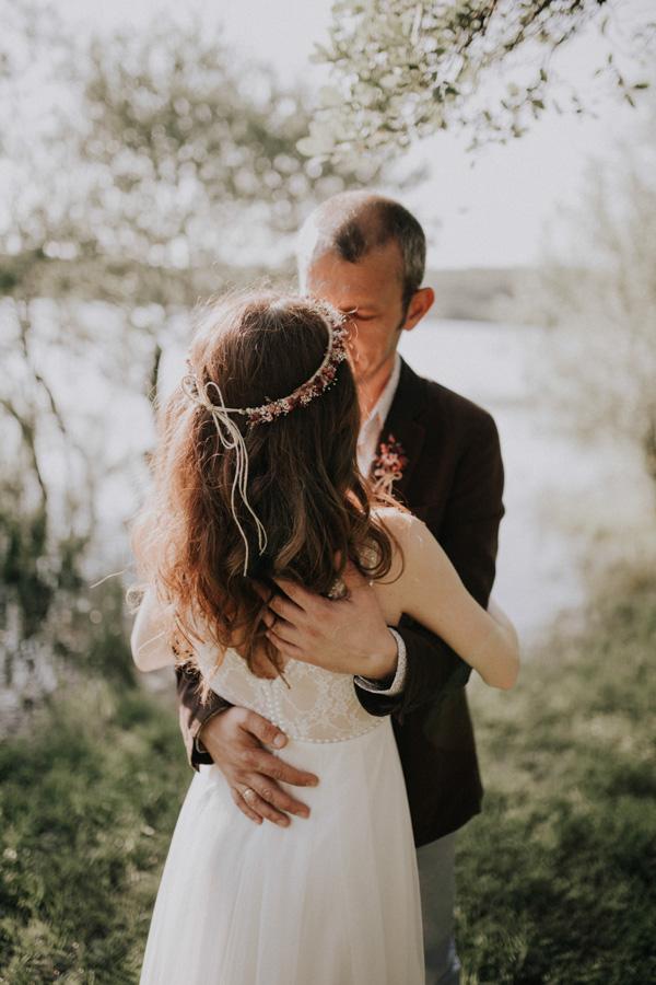 eskişehir_düğün_fotoğrafçısı (15)