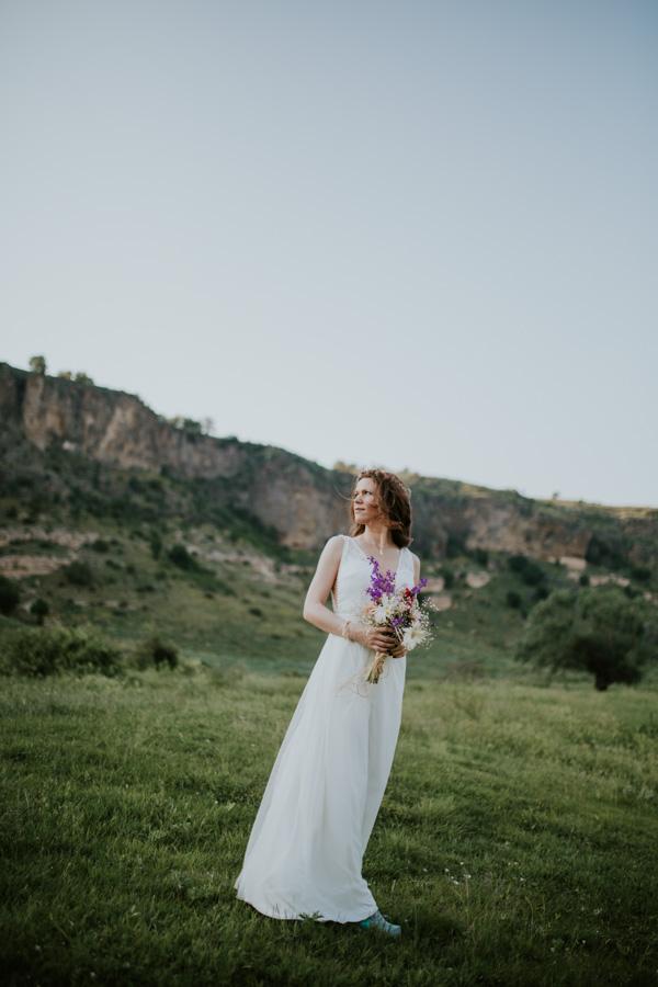 eskişehir_düğün_fotoğrafçısı (17)