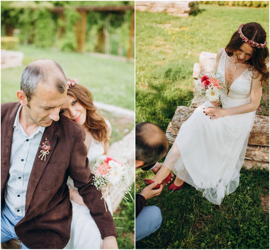 eskişehir_düğün_fotoğrafçısı (4)