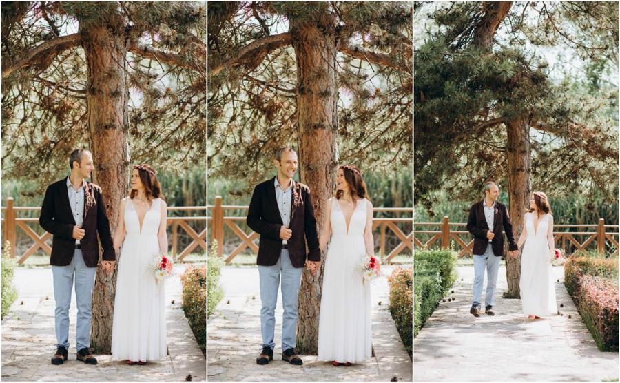 eskişehir_düğün_fotoğrafçısı (5)