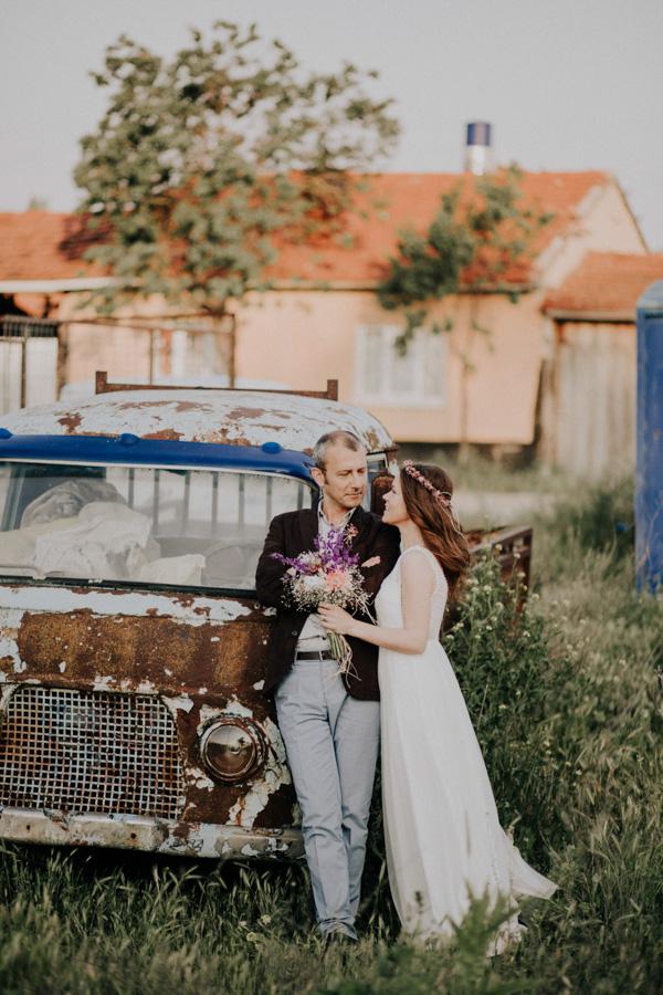eskişehir_düğün_fotoğrafçısı (59)