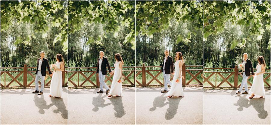 eskişehir_düğün_fotoğrafçısı (7)