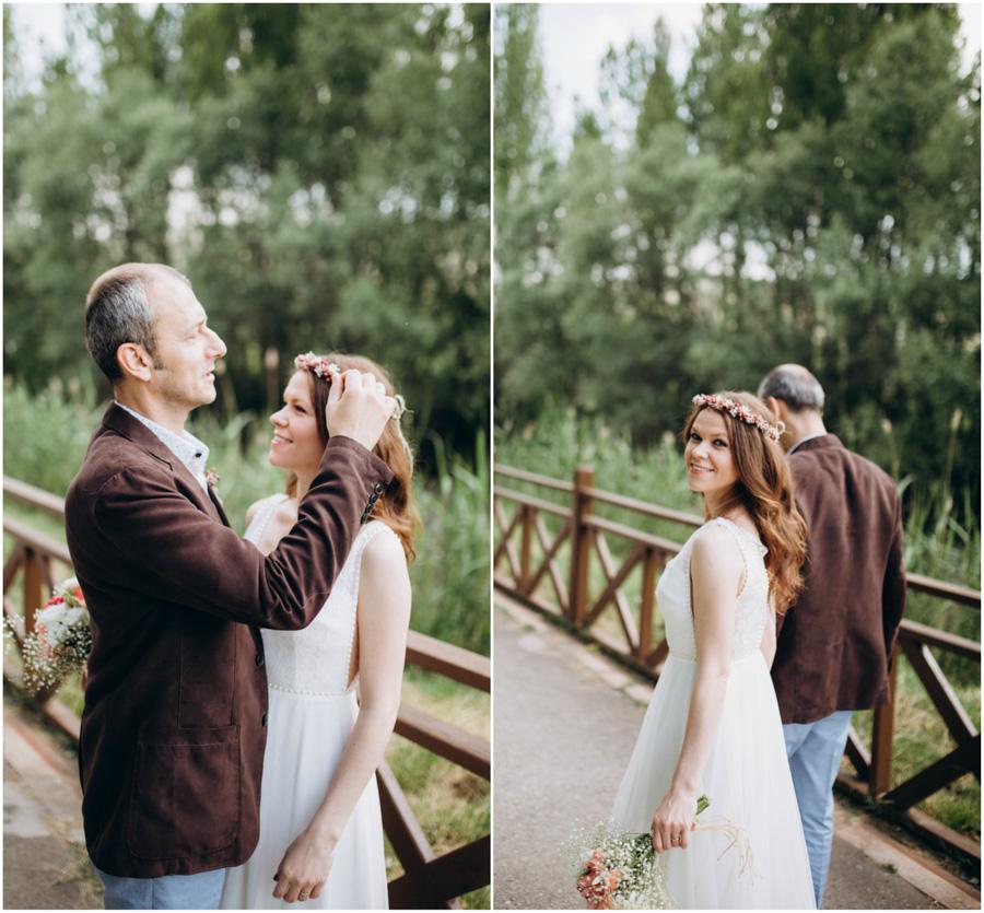 eskişehir_düğün_fotoğrafçısı (8)