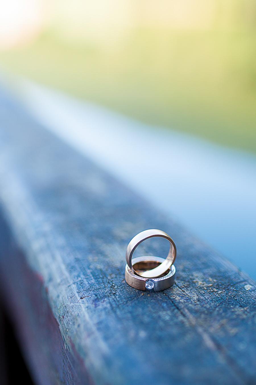 gölcük düğün fotoğrafları (3)