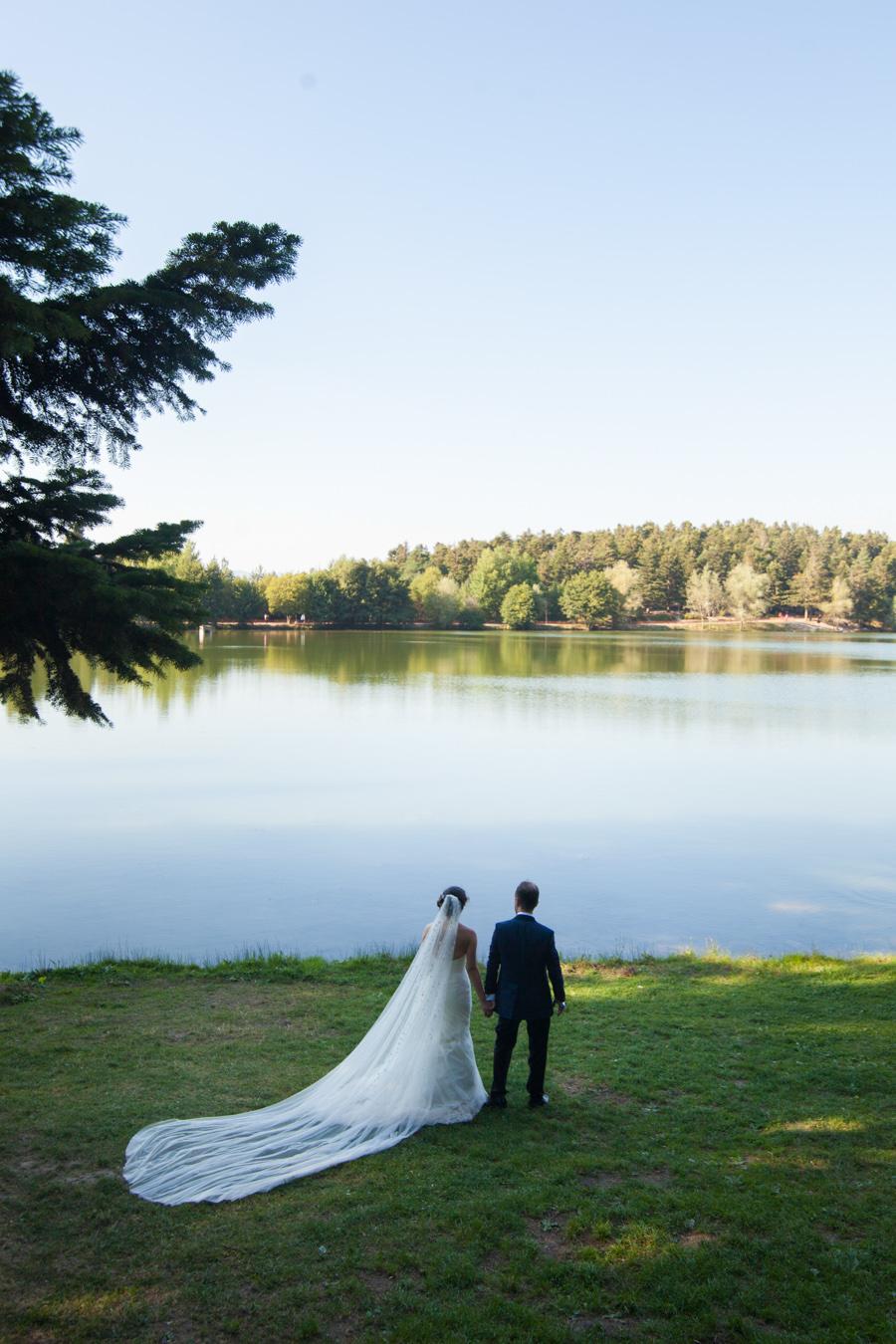gölcük düğün fotoğrafları (4)