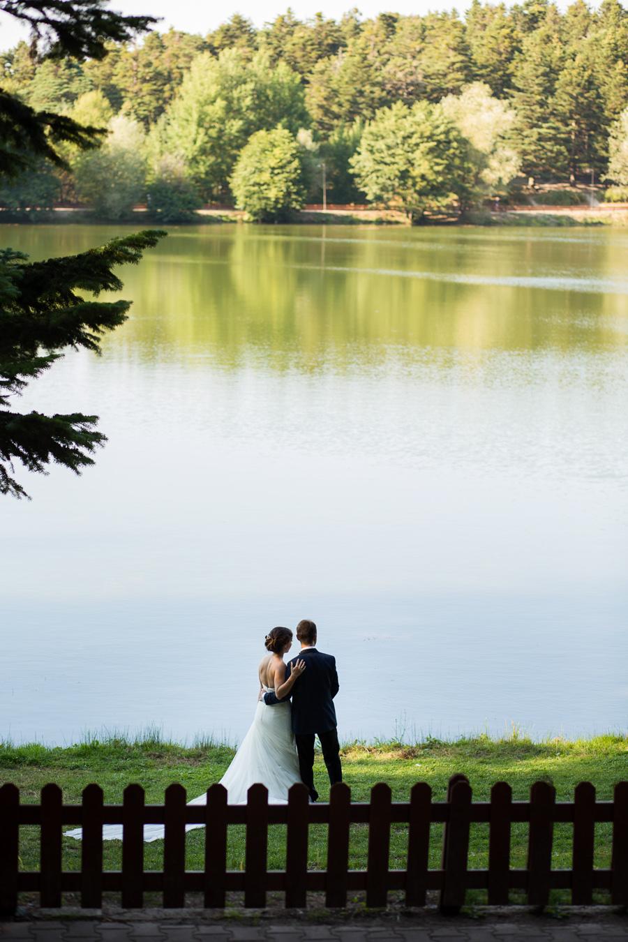 gölcük düğün fotoğrafları (5)
