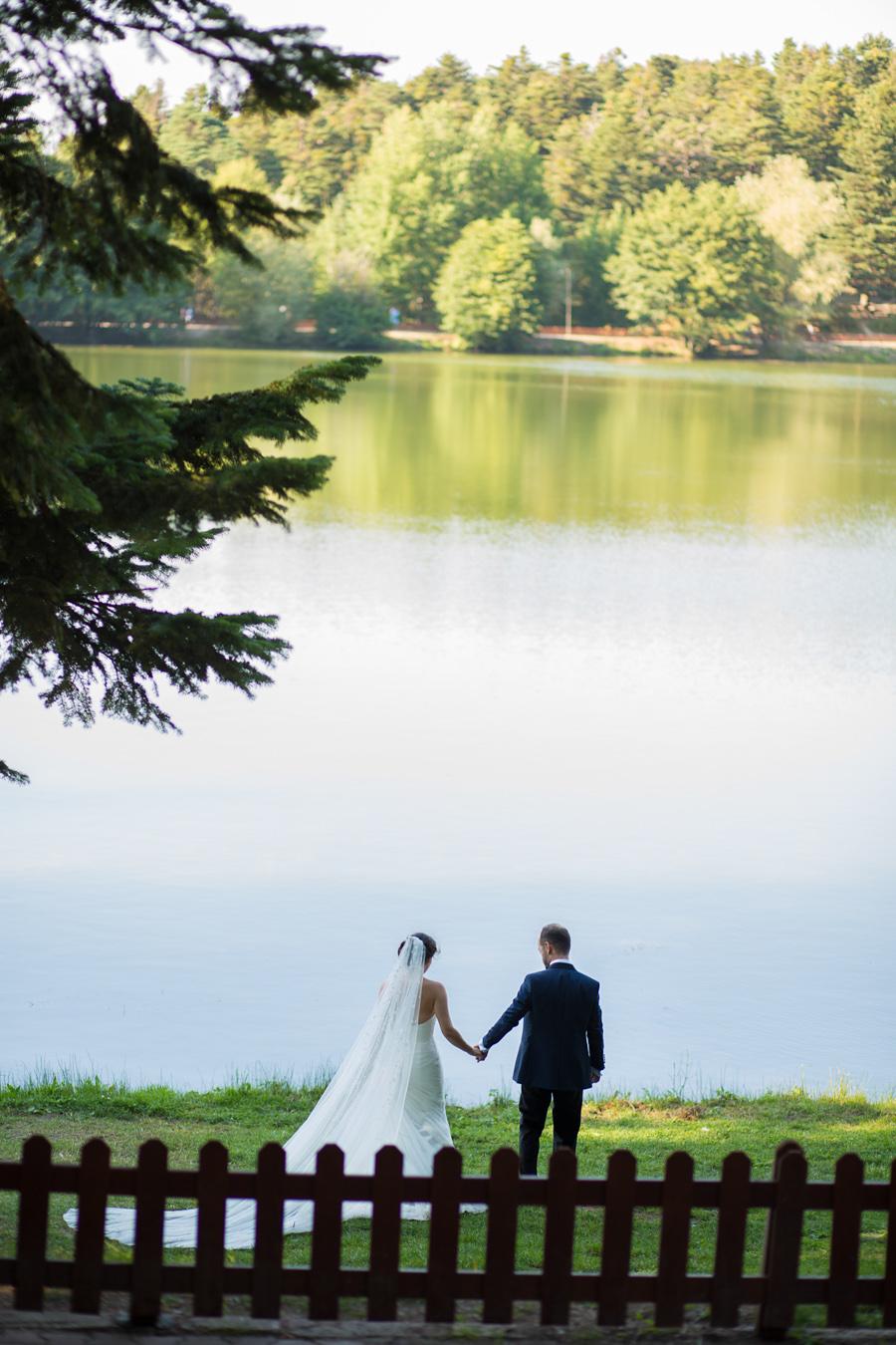 gölcük düğün fotoğrafları (6)