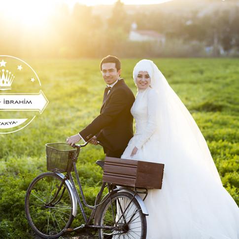 hatay düğün fotoğrafçısı