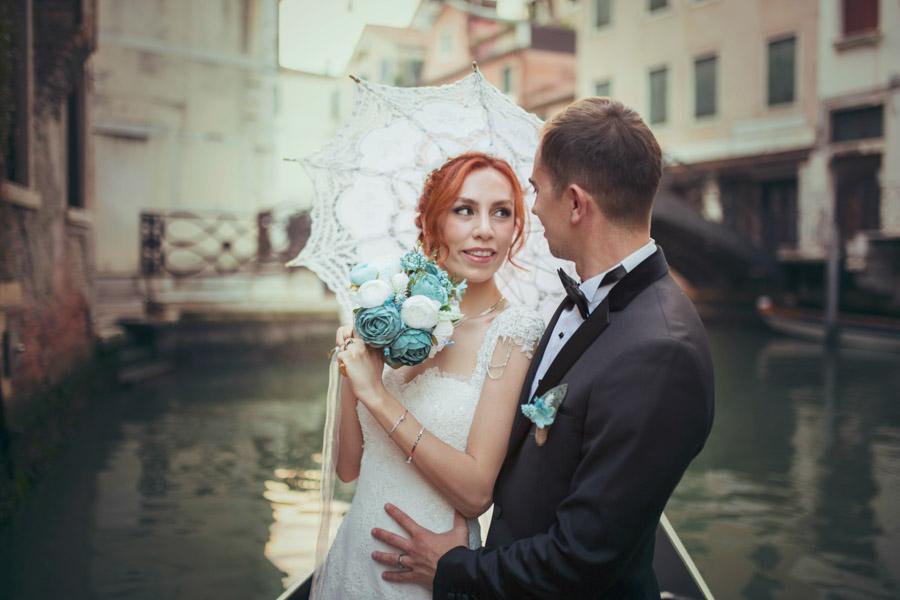 honeymoon-photography-1