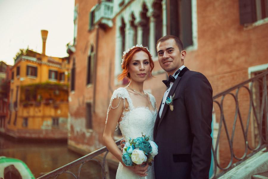 honeymoon-photography-4