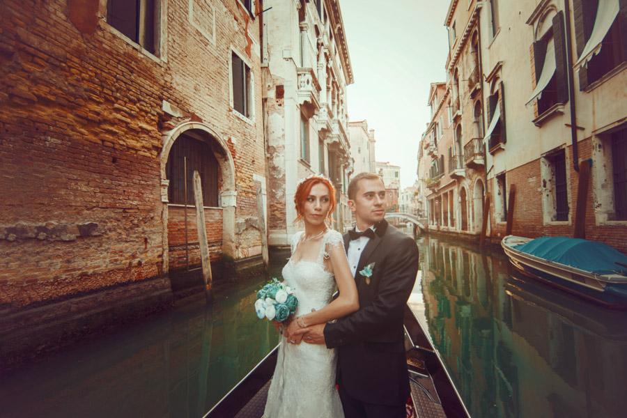 honeymoon-photography-6