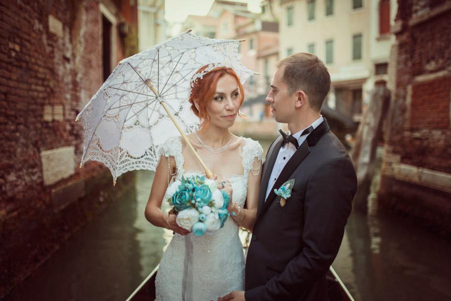 honeymoon-photography-7