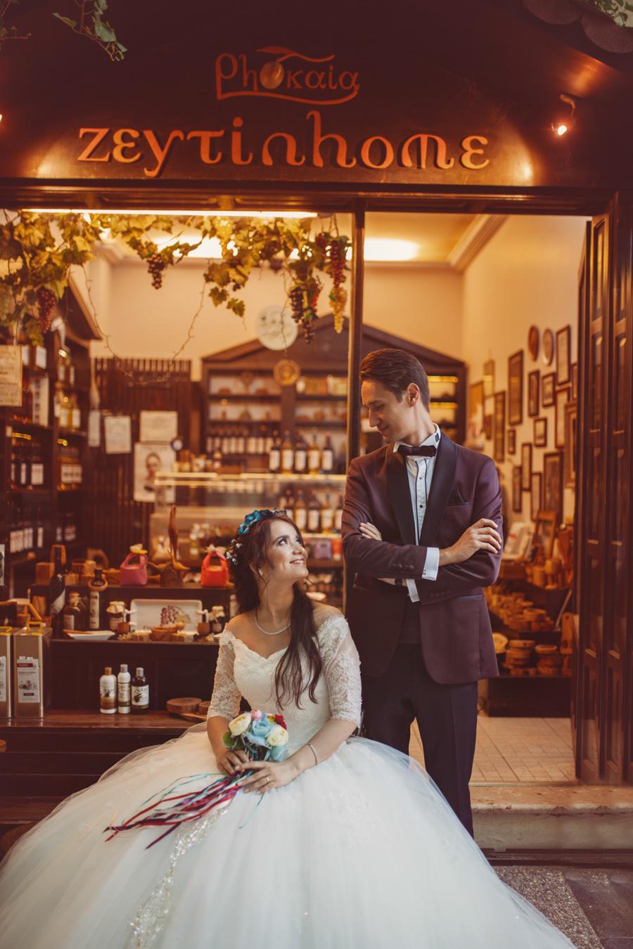 izmir düğün fotoğrafları (1)