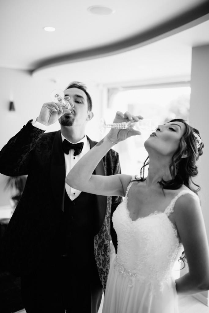 izmir düğün fotoğrafları (10)