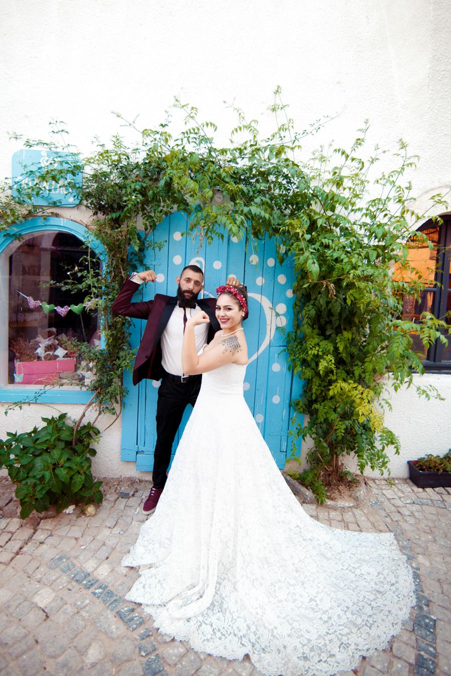 izmir düğün fotoğrafları (11)