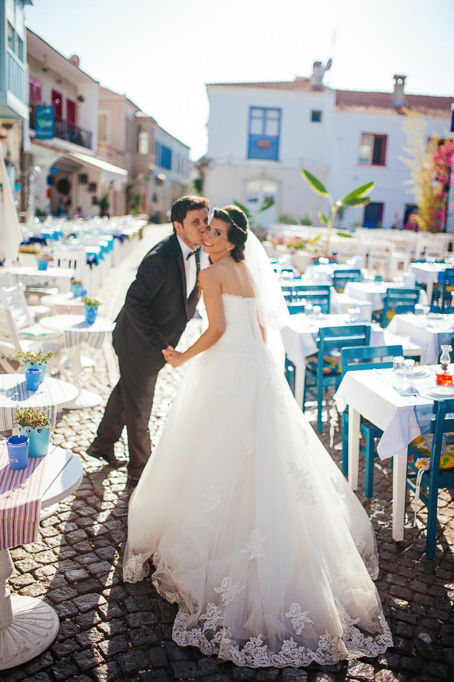 izmir düğün fotoğrafları (12)