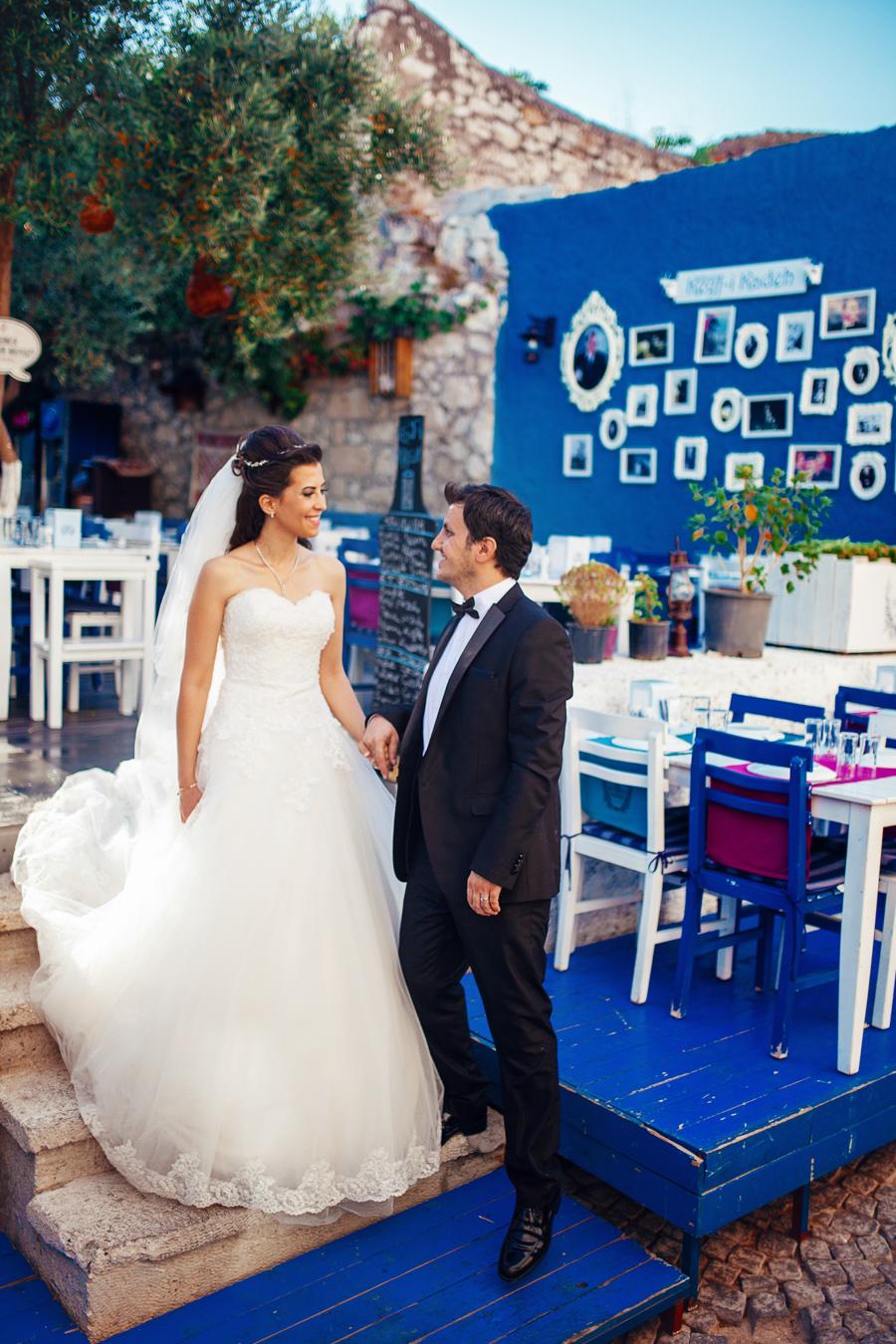 izmir düğün fotoğrafları (13)