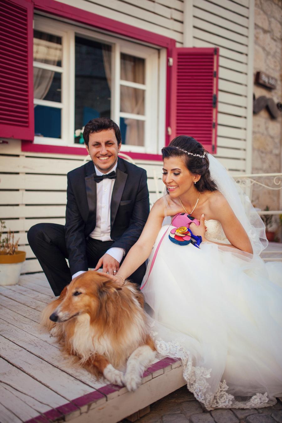 izmir düğün fotoğrafları (14)