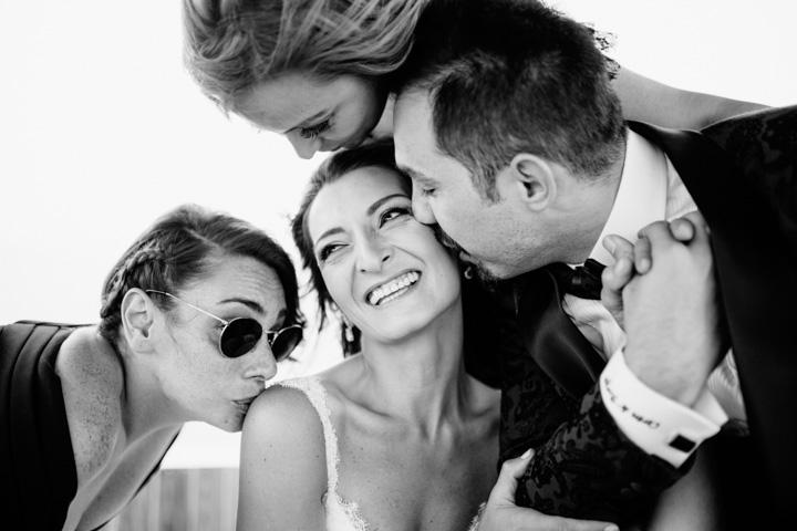izmir düğün fotoğrafları (15)