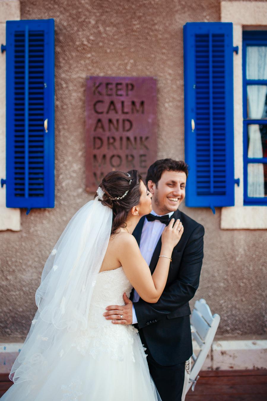 izmir düğün fotoğrafları (16)