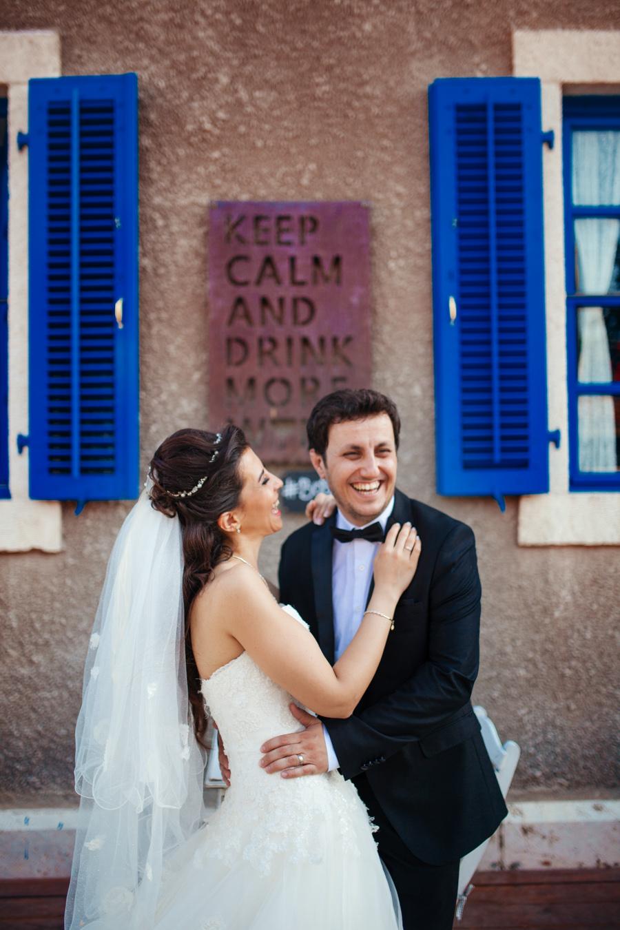 izmir düğün fotoğrafları (17)